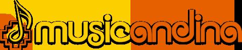 Logo-Musicandina
